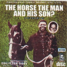 EBENEZER-OBEY-THE-HORSE