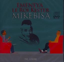 EMENEYA-MIKEBISA