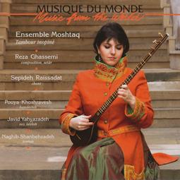 ENSEMBLE-MOSHTAQ14