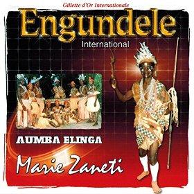 Engundele-International