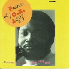 FRANCO1957-1958-1959