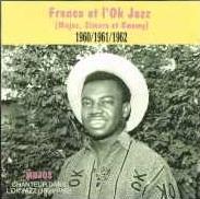 FRANCO1960-1961-1962