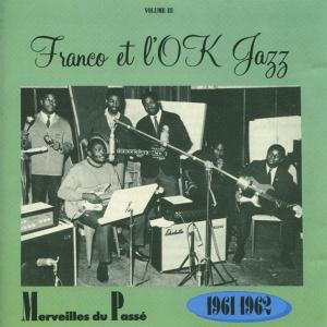 FRANCO1961-1962