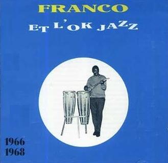 FRANCO1966-1968