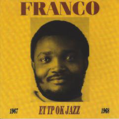 FRANCO1967-1968