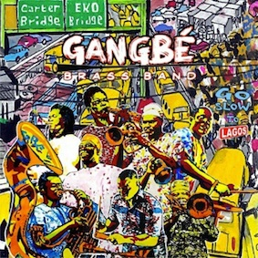 GangbeBrassBand2015