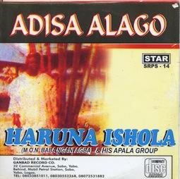 HARUNA-ADISA-ALAGO
