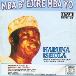 HARUNA-MBA-BEJIRE