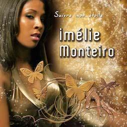 IMELIE_MONTEIRO09