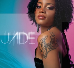 JADE2011