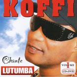 KOFFI-CHANTE-LUTUMBA