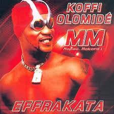 KOFFI-MM