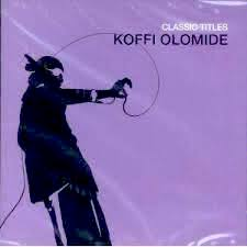 KOFFI-OLOMIDE-CLASSIC-TITLES
