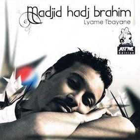 MADJID-HADJ-BRAHIM2013