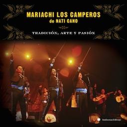 MARIACHI-LOS-CAMPEROS-DE-NATI-CANO2015