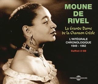 Moune-de-Rivel3CD