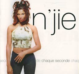 NJie-ChaqueSeconde