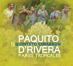 PAQUITO-DRIVERA2015