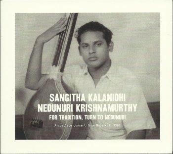 SANGITHA-KALANIDHI3CD