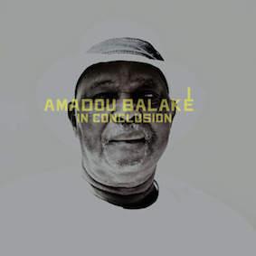 amadou-balake-in-conclusion
