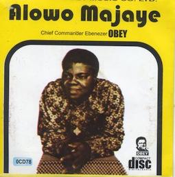 ebenezer-alowo-majaye