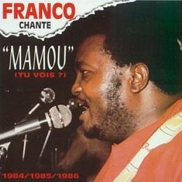 franco-chante-mamou