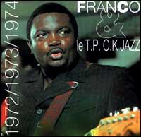 franco1972-1974