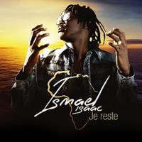 ismael_isaac_cover