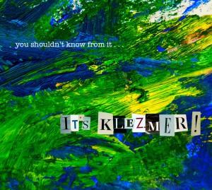its-klezmer