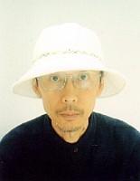 kitanaka_masakazu