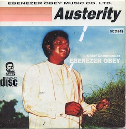 obey-austerity