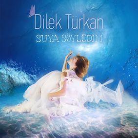 dilek-türkan-2015
