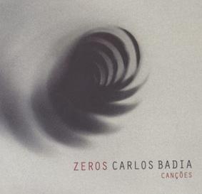 CARLOS-BADIA-ZEROS