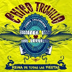 CHICO-TRUJILLO2015