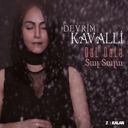 Devrim-Kavalli2015