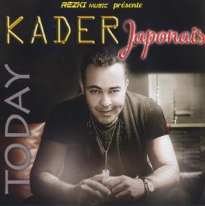 KADER-JAPONAIS15