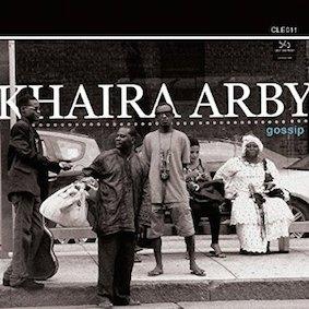 KHAIRA-ARBY-GOSSIP
