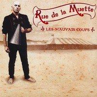 Les-Mauvais-Coups_cover_s200