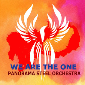 PANORAMA-STEEL-ORCHESTRA