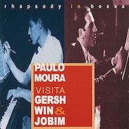PAULO-MOURA-gershwin-jobim