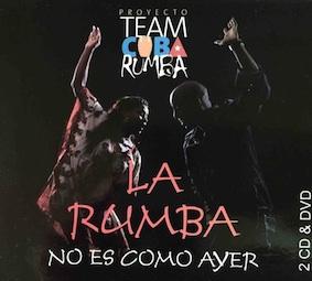 PROYECTO-TEAM-CUBA-RUMBA
