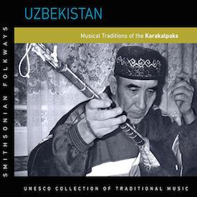 UZBEKISTAN-UNES08308