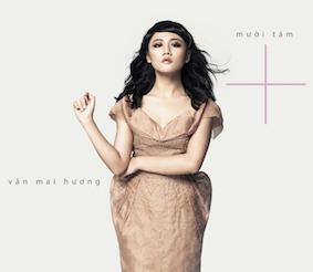 Van-Mai-Huong-Muoi-Tam-18+-Album-Cover