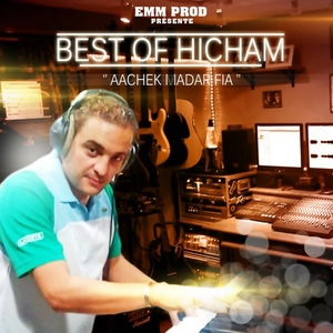 best-of-hicham-rai