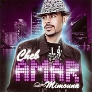 cheb-amar-mimouna