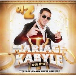 dj-z-2015-mariage-kabyle-fra-compact-disc