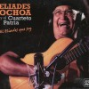 eliades-ochoa-cd-dvd2014