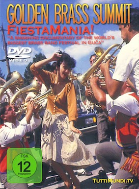 fiestamania-goldenbrasssummit-dvd