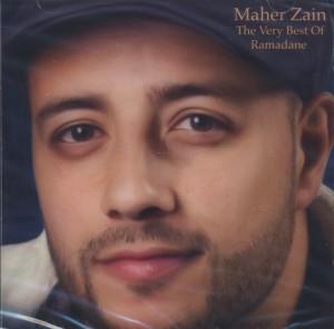 mahar-zaim-best