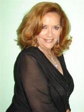 maria-elena-pena2